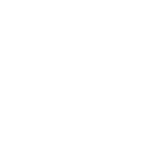 Employee Owned EO Certified