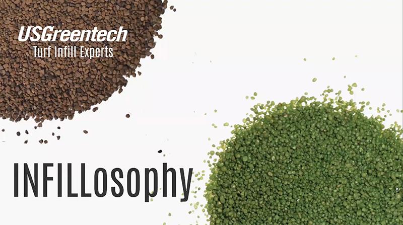 Infillosophy Part 1 Webinar